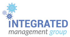 Integrated Management Group