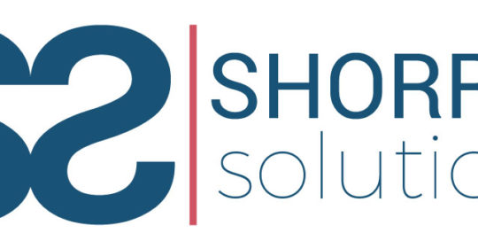 shorr solutions logo