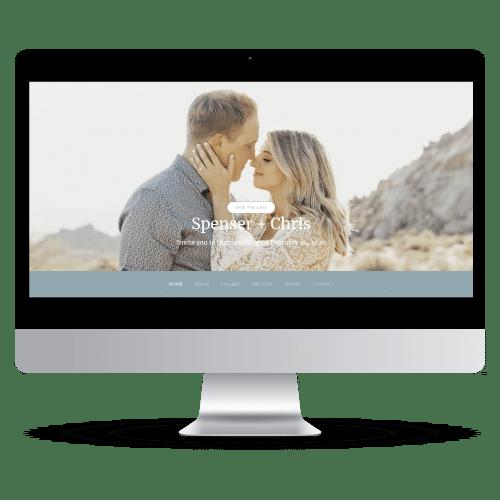 durrick chatham website