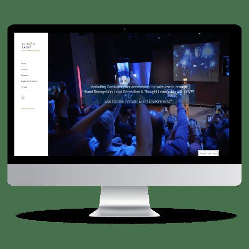 eventblt.website
